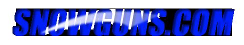 snowguns_logo_v01.png.c6188ecb1d01682e233fbb249345d05f.png